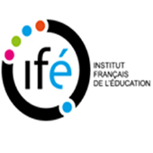 Le plan de formation de l'IFE (Institut Français de l'Education)